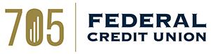 705 Federal Credit Union