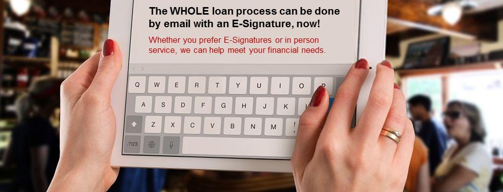 E-Signature-compressed