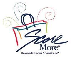Score More Rewards from ScoreCard