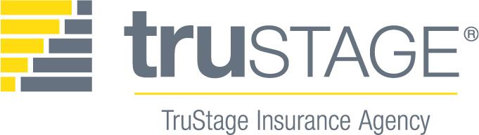 TruStage Insurance Company