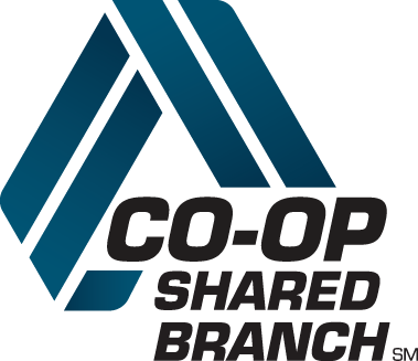 coop shared branching