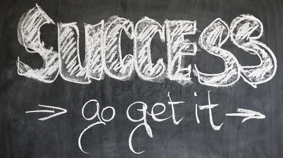 Success! Go get it.